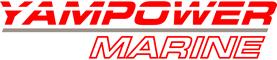 Zodiac Ribs Premier Dealer Yampower Marine Logo