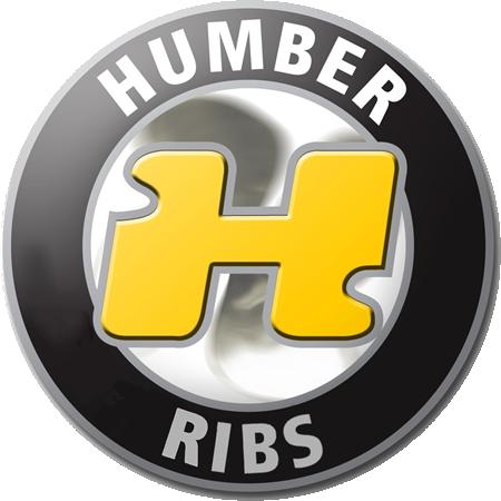 Humber Ribs