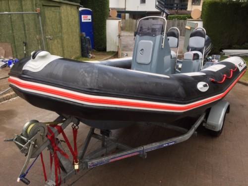 Used yamaha f115betx outboard for sale 2016 model for Yamaha marine dealer system